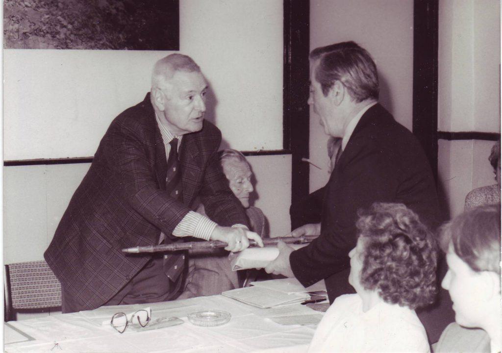 Winfried Dietrich
